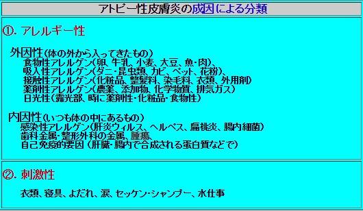 2015y01m04d_003531341