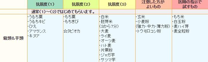 2015y02m27d_220829985