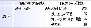 2015y05m01d_151258771