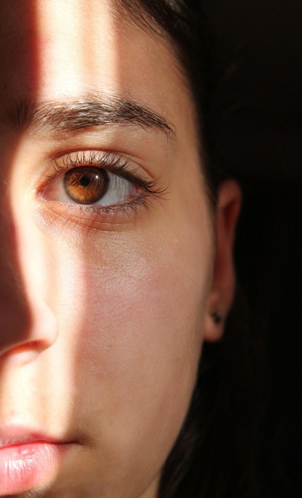 eye-117043_1920